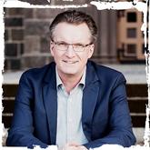 Bürgermeister Andreas Sommer, Gemeinde Mücke