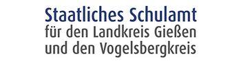 Staatliches Schulamt Gießen Vogelsberg