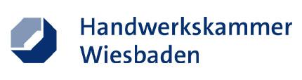 Handwerkskammer Wiesbaden