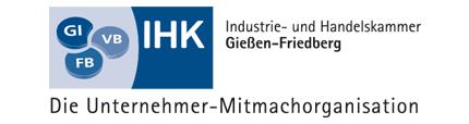 Industrie- und Handeslkammer Gießen / Friedberg