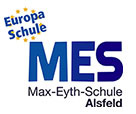 Max-Eyth-Schule Alsfeld