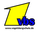 Vogelsbergschule Lauterbach